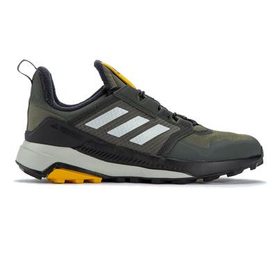 adidas Terrex Trailmaker Cold.RDY scarpe per trekking