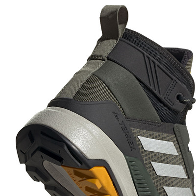 adidas Terrex Trailmaker Cold.RDY botas de trekking - AW20