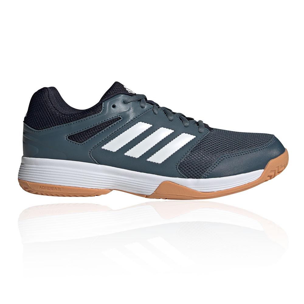 adidas Speedcourt Indoor Court Shoes - SS21