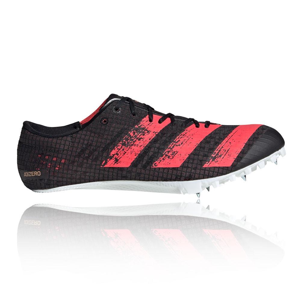 Adidas - Adizero Finesse | cykelsko