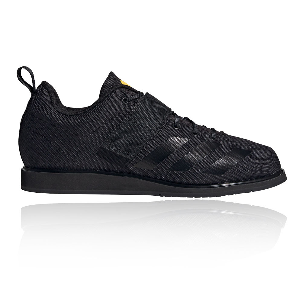 adidas Powerlift 4 Weightlifting schuhe - AW20