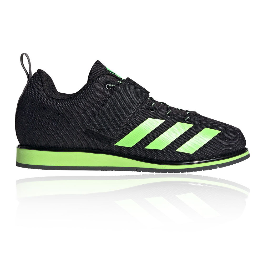 adidas Powerlift 4 Weightlifting chaussures - SS21