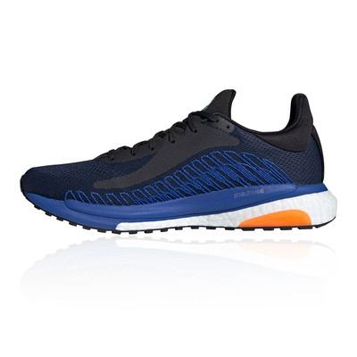 adidas Solar Glide ST 3 Running Shoes - AW20