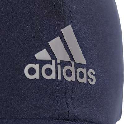 adidas Relax Performance Cap