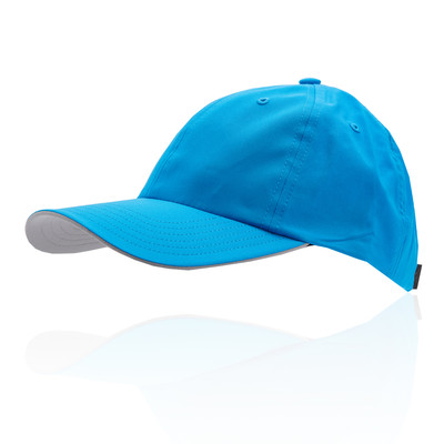 adidas Relax Performance casquette
