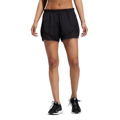 adidas M20 Women's Running Shorts