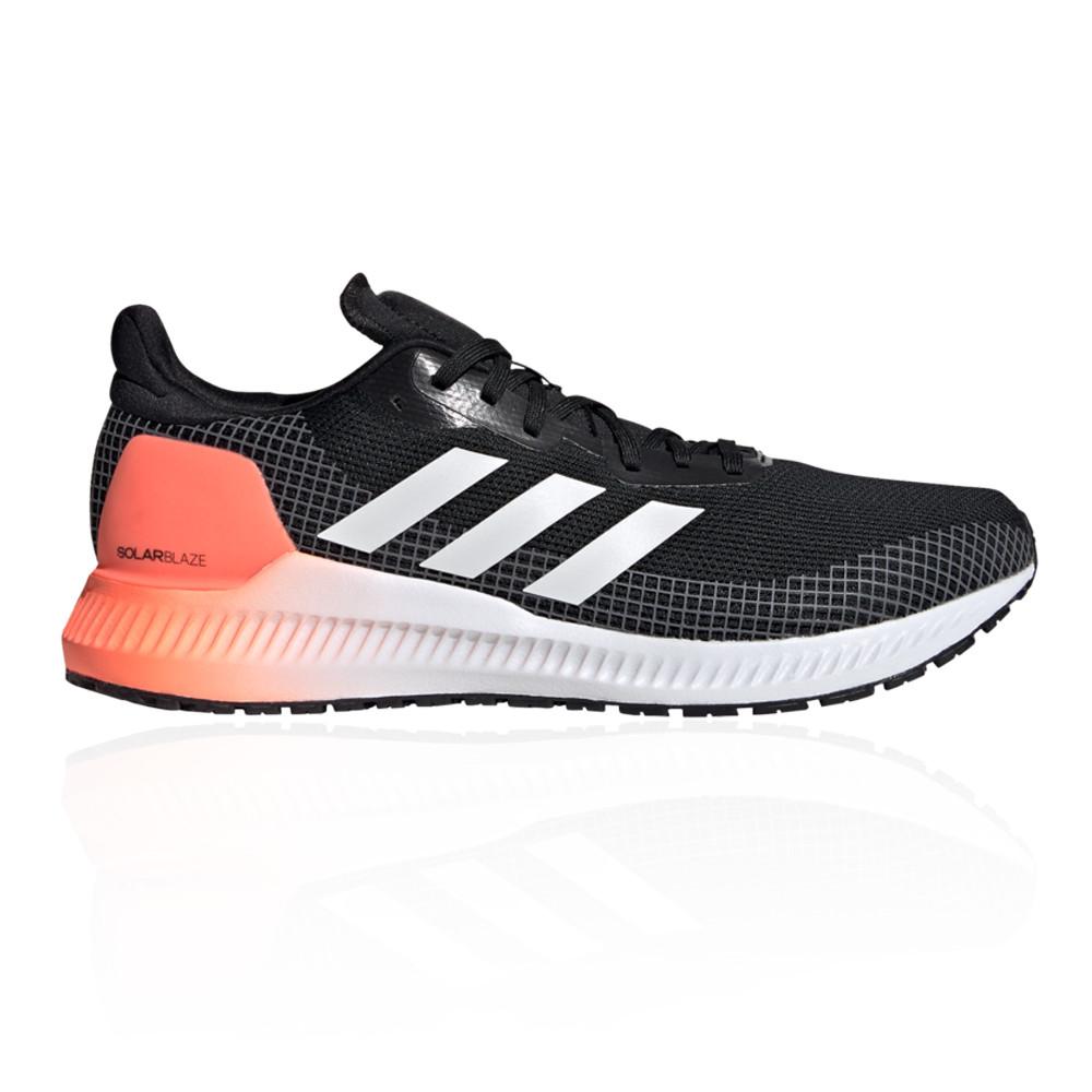 adidas Solar Blaze Running Shoes
