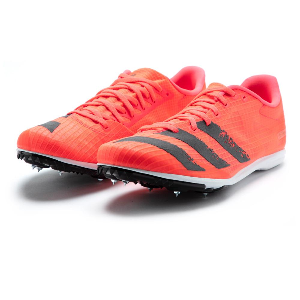 Adidas - Distancestar | cykelsko