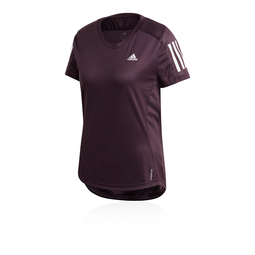 Adidas - Own the | cykeltrøje