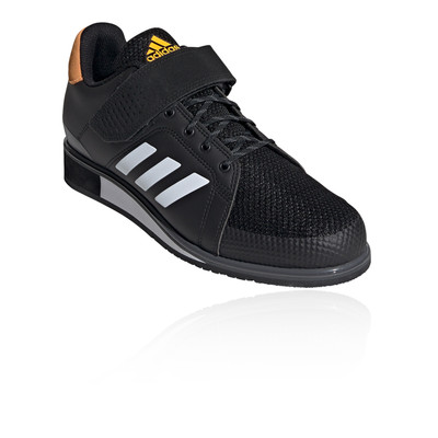 adidas Power Perfect III Weightlifting scarpe - SS21