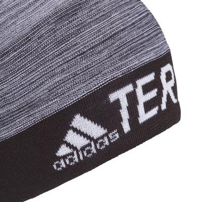 adidas Terrex Logo Beanie - AW20
