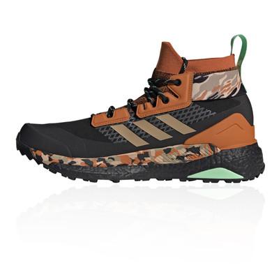 adidas Terrex Free Hiker GORE-TEX Walking stiefel - AW20