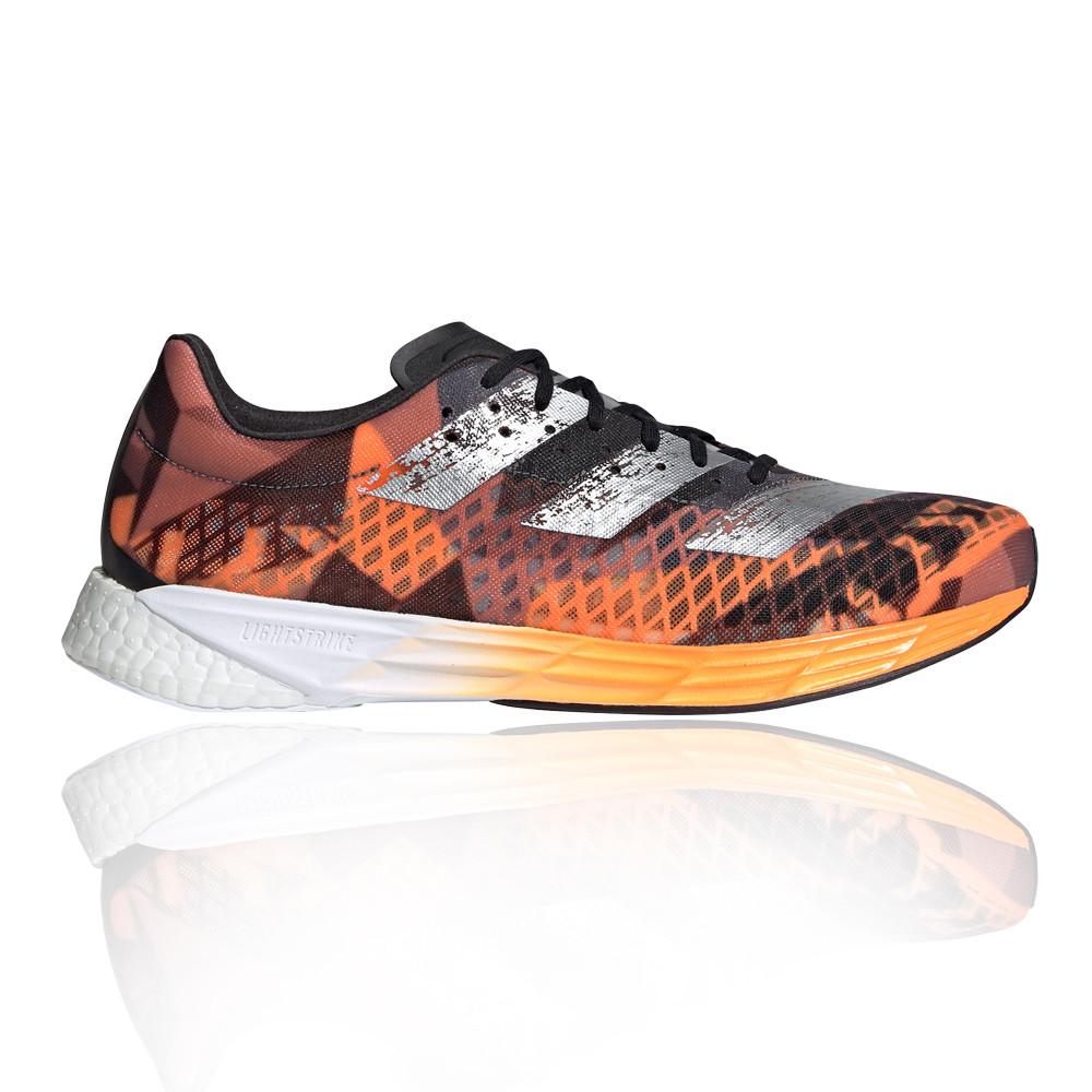 adidas adizero Pro Running Shoes - SS21