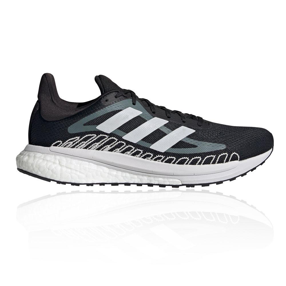 Adidas - Solar Glide ST 3 | cykelsko