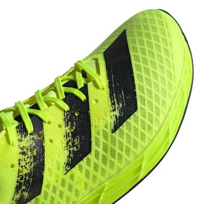 adidas adizero Pro zapatillas de running  - SS21