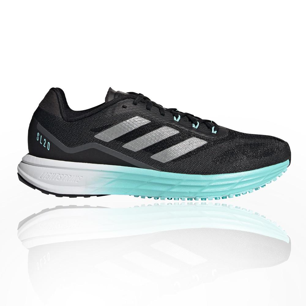 Adidas - SL20.2 | cykelsko