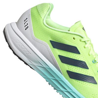 adidas SL20.2 Women's Running Shoes - SS21