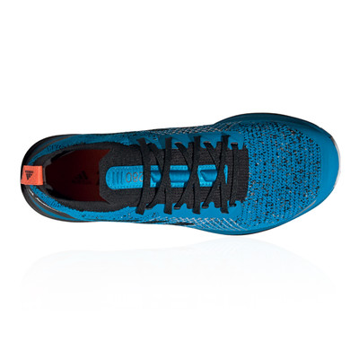 adidas Terrex Two Parley chaussures de trail - AW20