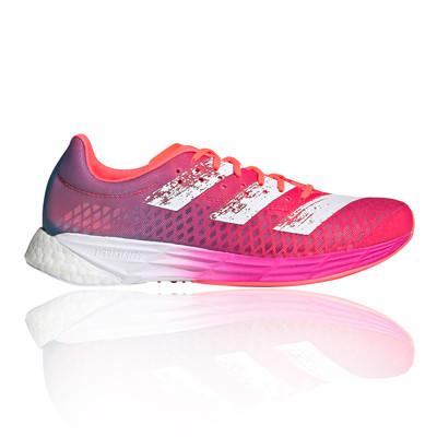 adidas Adizero Pro Damen laufschuhe - AW20