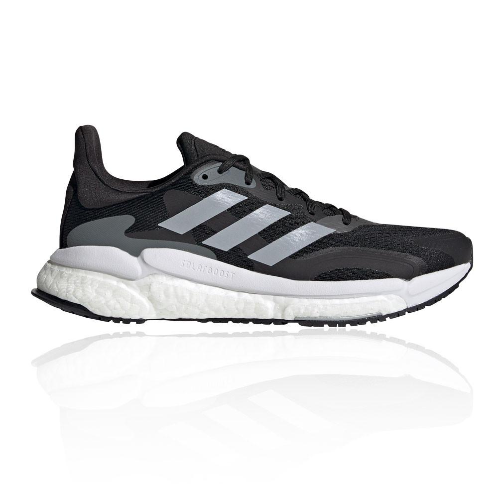 Adidas - Solar Boost | cykelsko