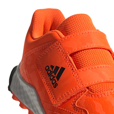 adidas Youngstar junior hockey chaussures