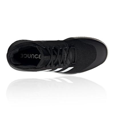 adidas Court Team Bounce Indoor-Hallenschuhe - AW21