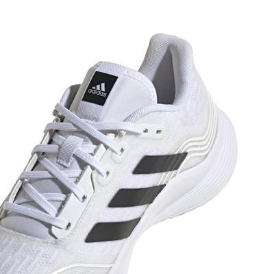 adidas Novaflight femmes chaussures de sport en salle - AW21