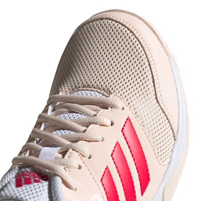 adidas Speedcourt femmes chaussures de sport en salle - SS21