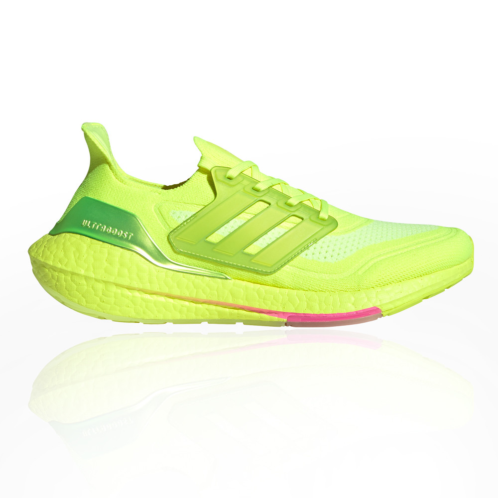 adidas Ultra Boost 21 Limited Edition chaussures de running - SS21