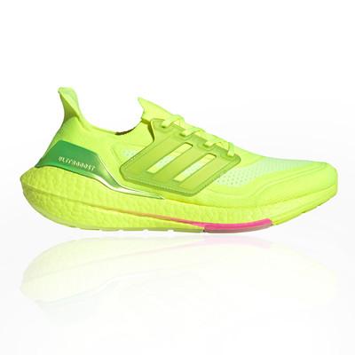 adidas Ultra Boost 21 Limited Edition zapatillas de running - SS21