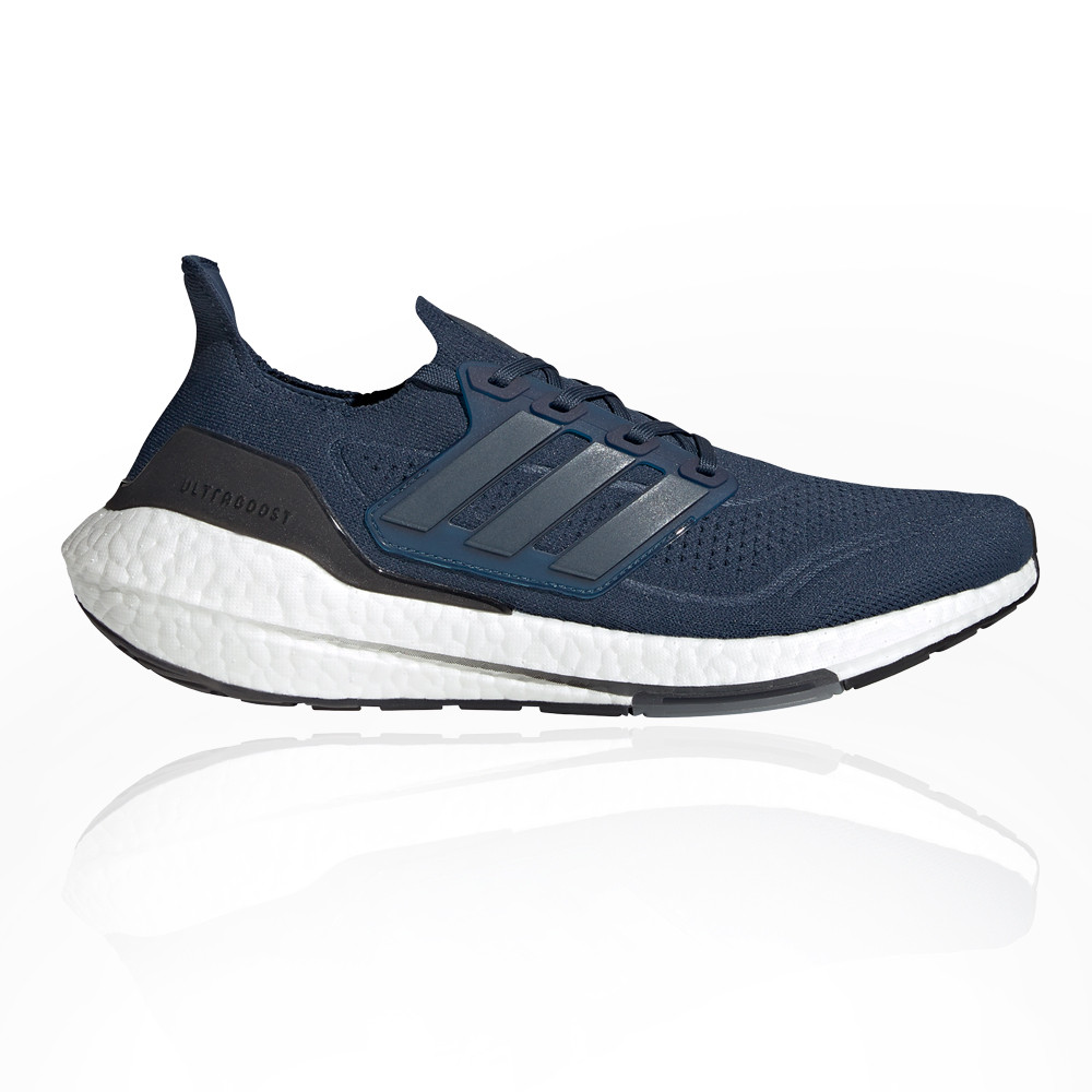 adidas Ultra Boost 21 Running Shoes - SS21