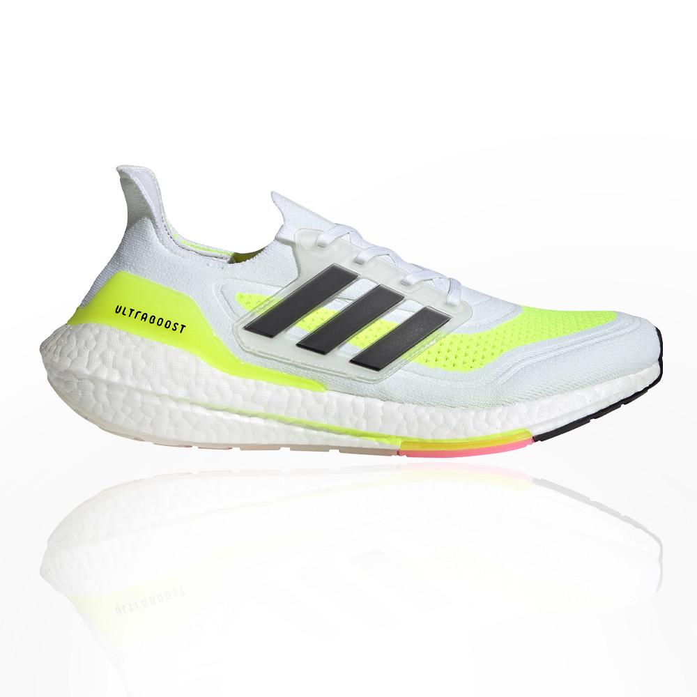 adidas Ultra Boost 21 chaussures de running - SS21