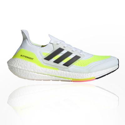 adidas Ultra Boost 21 zapatillas de running - SS21