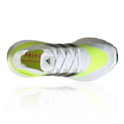 adidas Ultra Boost 21 Women's Running Shoes - SS21