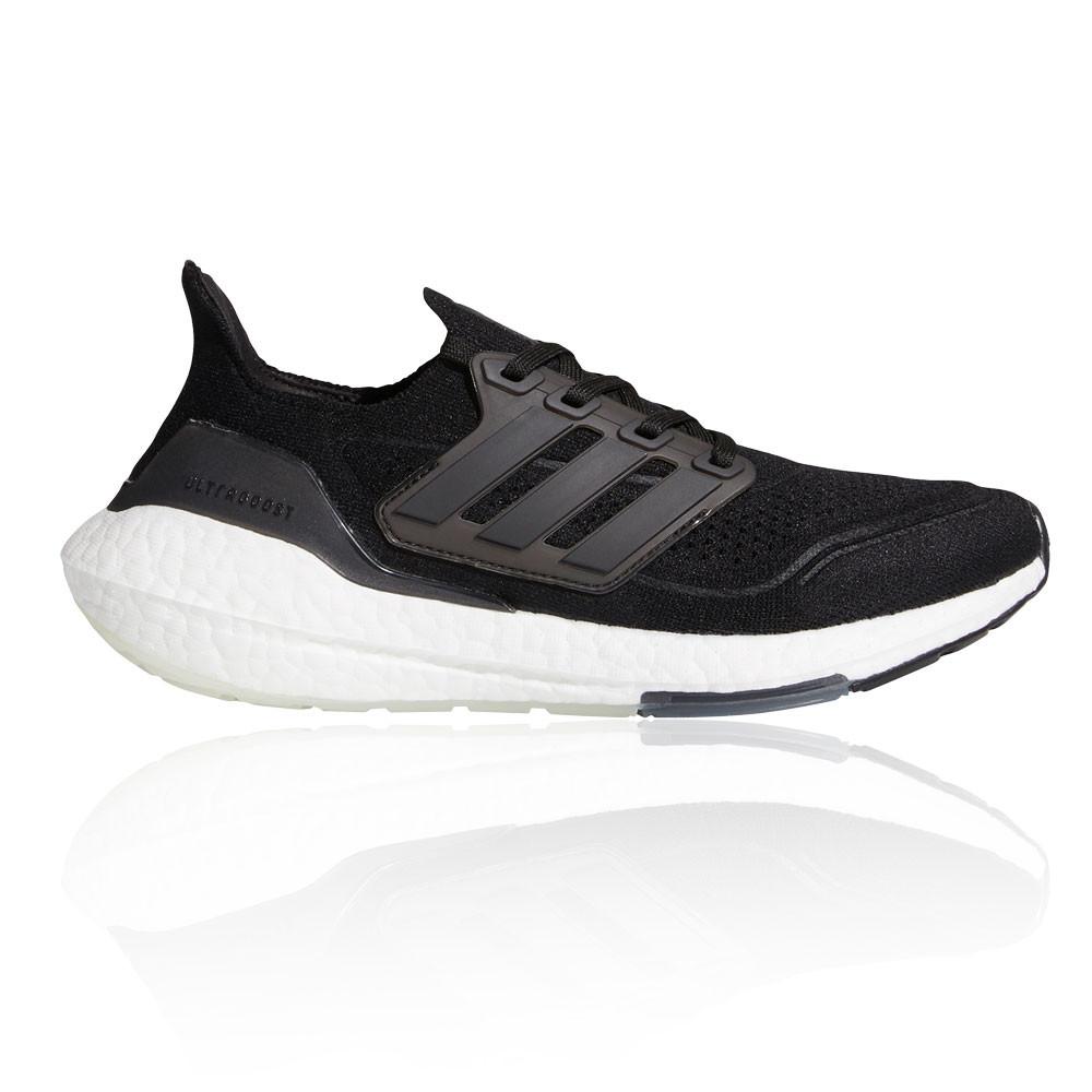 adidas Ultraboost 21 femmes chaussures de running - SS21