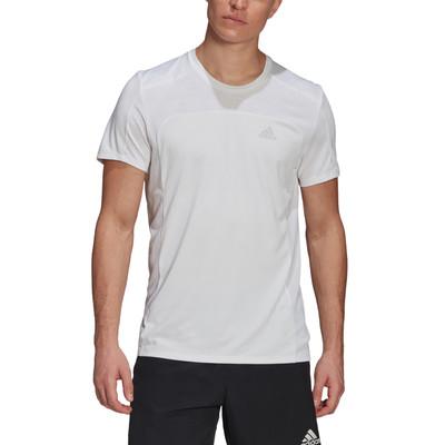 adidas HEAT.RDY T-Shirt - SS21