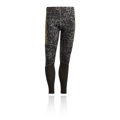 adidas adizero Primeblue leggings -SS21