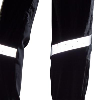 Adidas Ultra pantaloni -SS21