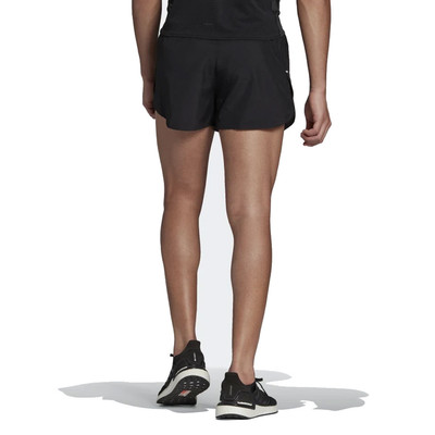 adidas Fast Split shorts - SS21