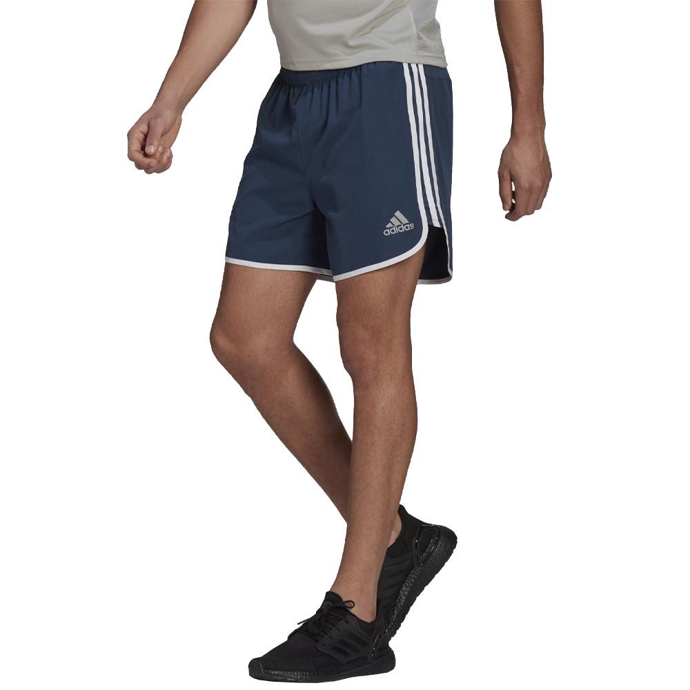 adidas Marathon 20 Pantalones cortos de running (7 Inch) - SS21