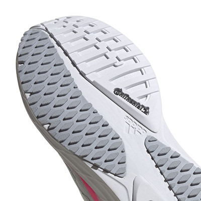 adidas SL20.2 Summer.Ready Women's Running Shoes - SS21