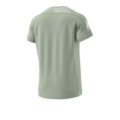 adidas Own The Run T-Shirt - SS21