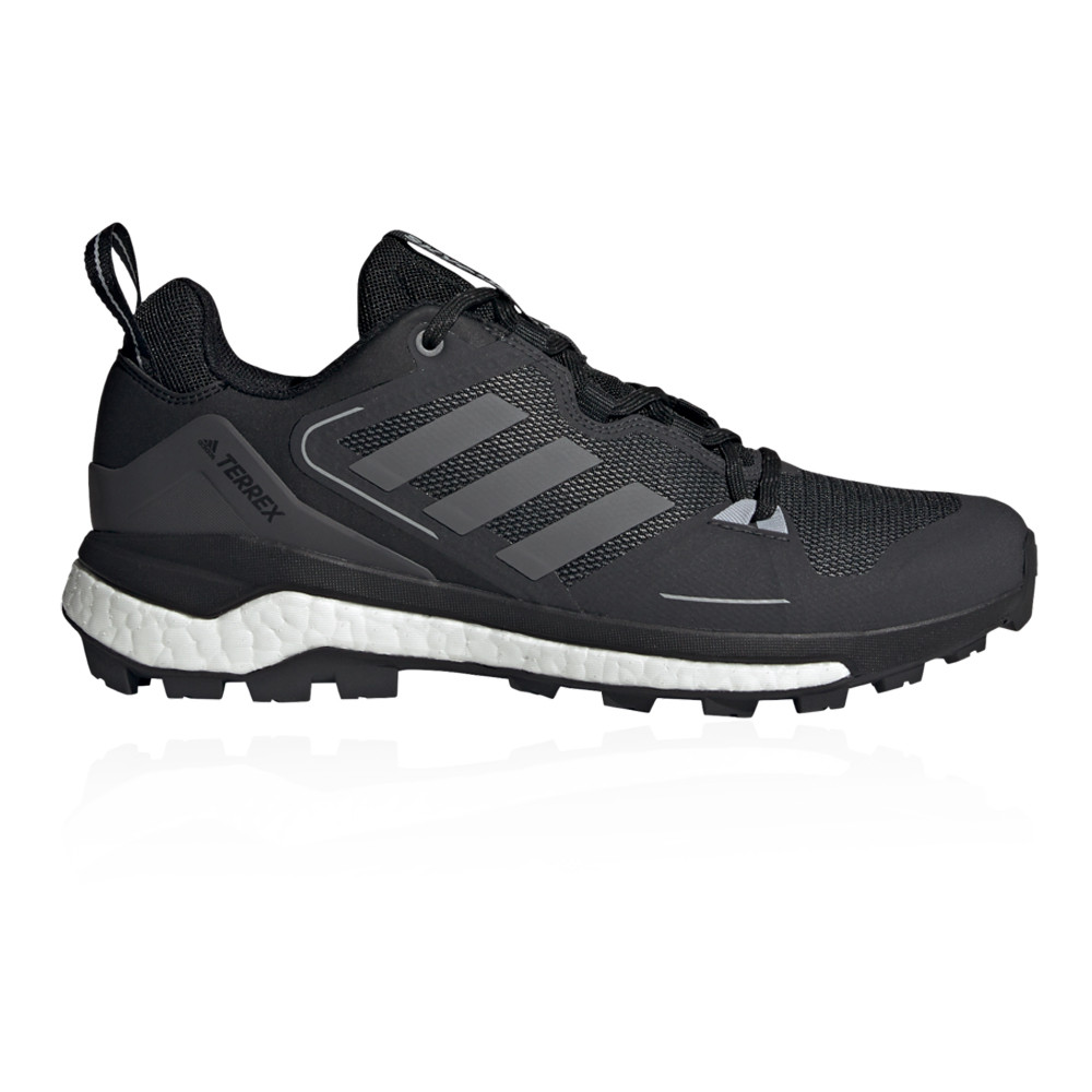 adidas Terrex Skychaser 2 Trail Running Shoes - SS21