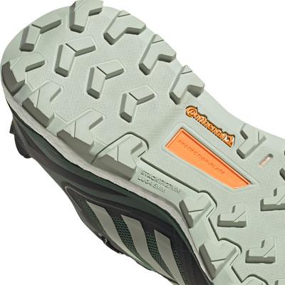 adidas Terrex Skychaser 2 scarpe da trail corsa - SS21