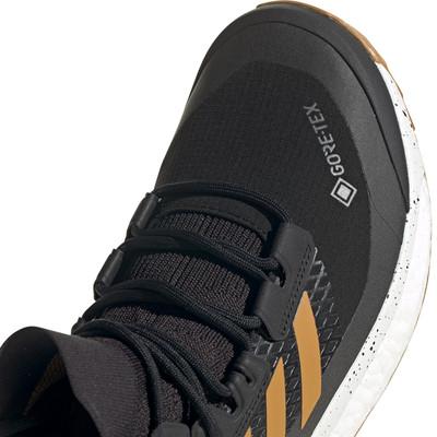 adidas Terrex Free Hiker GORE-TEX scarpe da passeggio - AW21