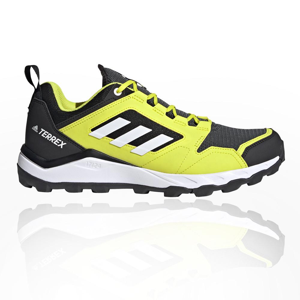 adidas Terrex Agravic TR scarpe da trail corsa - SS21