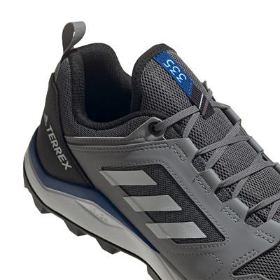 adidas Terrex Agravic TR scarpe da trail corsa - AW21