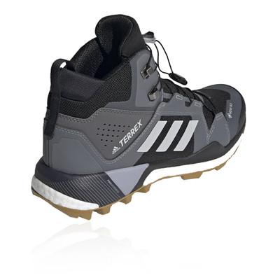 adidas Terrex Skychaser XT Mid GORE-TEX Walking stiefel - SS21
