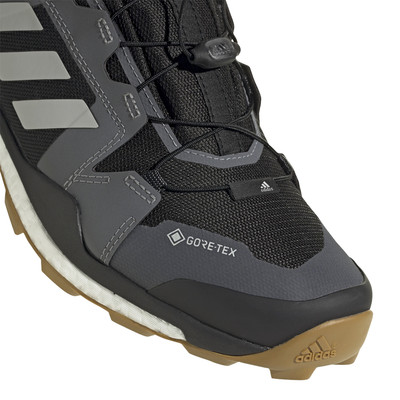 adidas Terrex Skychaser XT Mid GORE-TEX botas de trekking - SS21