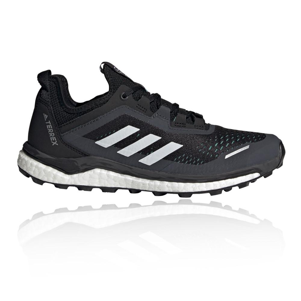 adidas Terrex Agravic Flow per donna scarpe da trail corsa - SS21